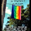 End of The World on The Horizon --- 16 States! For Gay Marriage in the United States -- Jesus Return like The Days of Lot --