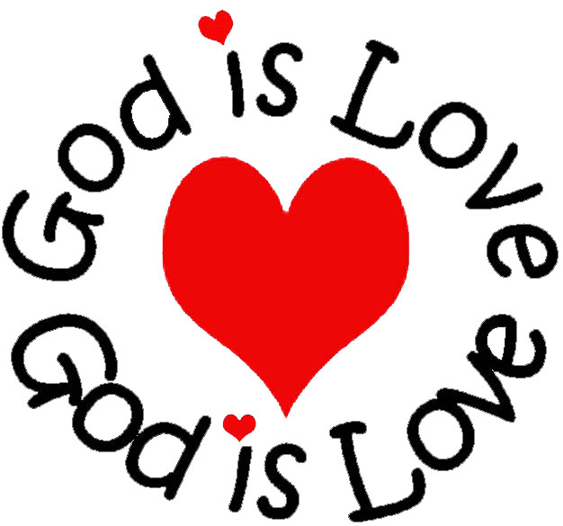 Learning about God's Love logoteansparent-copy2