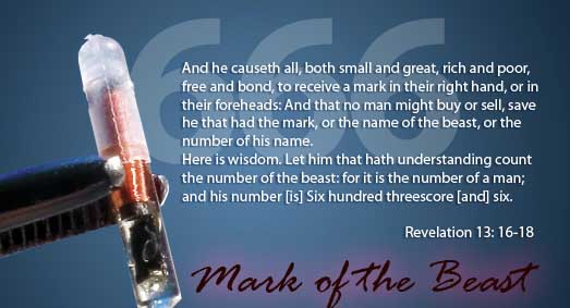 666-The-Mark-Of-The-Beast-RFID-Chips-For-Every-Man-Woman-and-Child-On-Earth