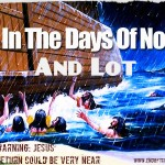 in-the-days-of-noah1_zps931e0137-1_zpsebdf7ad4