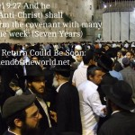 WesternWall_zps5765362a-1_zps276f74ac (2)