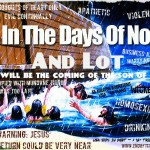 in-the-days-of-noah1_zps931e0137-1_zpsebdf7ad4-1_zpsd8aa0de5