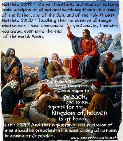Jesus-teaching_zps2f61e505-1_zps53615a4577777777