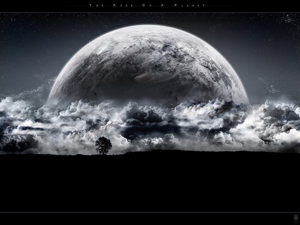 pic-the-rise-of-a-planet