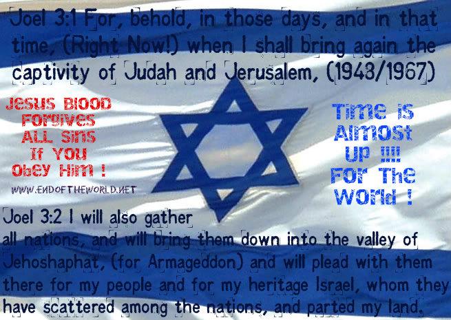 54israel_flag 7