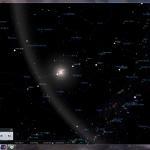 Partial Solar Eclipse 9/13/15